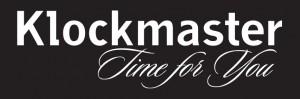 Klockmaster-300x99