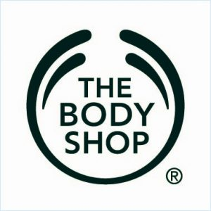 the-body-shop-pod-green1