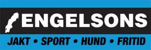 engelsons_logo