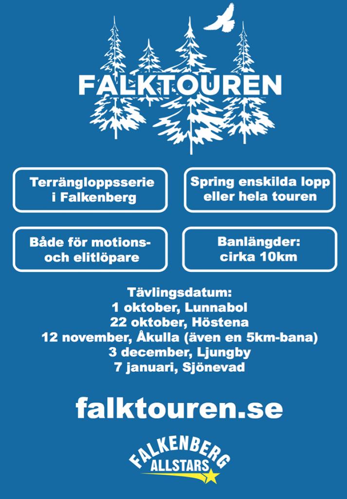 falktouren_poster