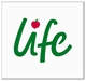life_logo_withoutpayoff