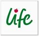 life_logo_withoutpayoff